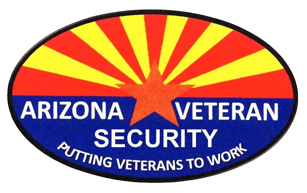 Arizona Veteran Security